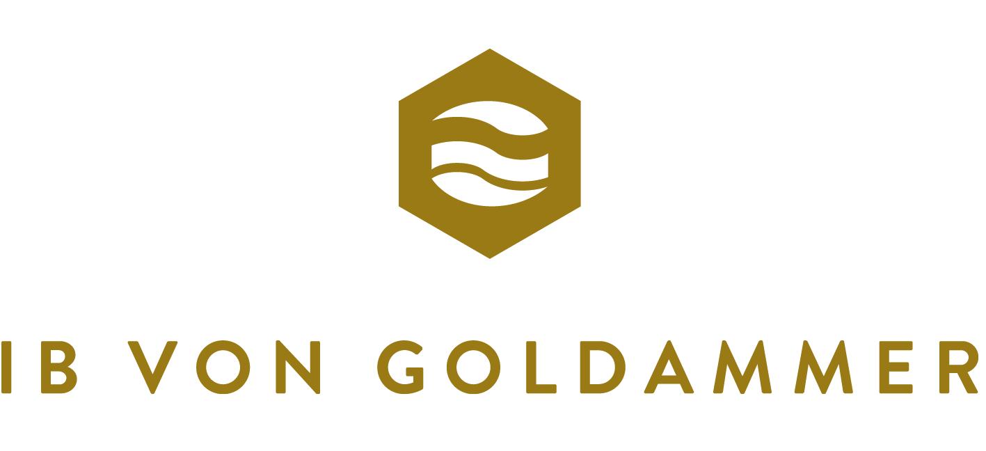 IB von Goldammer